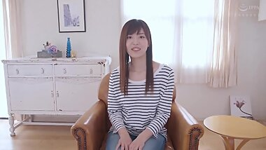 AV FULLHD_Newcomer Nanase Iori Debut Full Japan Moive