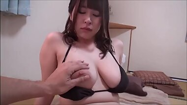 wetpussy-?????002-059