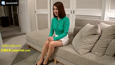 CORSET TIGHTS STOCKING JAV ????????????