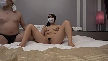 asia ,japan, perfect huge TITS, uncensored ! ???????? -90