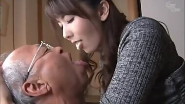 GVG 411 Yui Hatano Cheating Wife