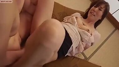 HD UNCENSORED JAV JAPANESE TEEN foursome anal creampie9232